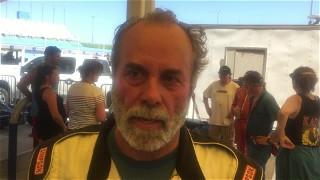 Robert Neumeister, Formula Vee