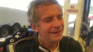James Michael, Formula 1000