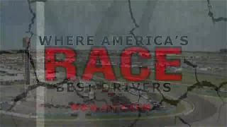 Formula Vee 2015 SCCA Runoffs