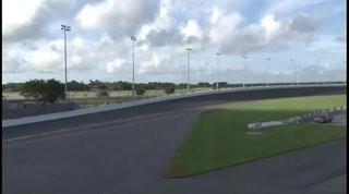 Formula Continental 2015 SCCA Runoffs