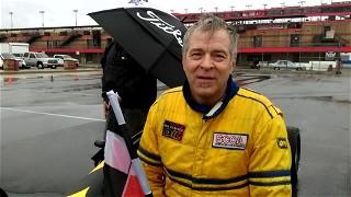 Denny Renfrow, Formula F, Auto Club Speedway Majors, January 31st 2016