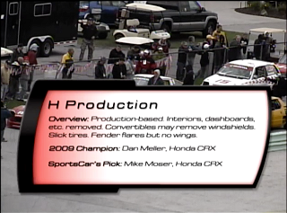 H Production 2010 SCCA Runoffs