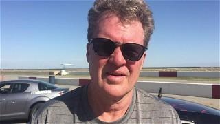 Guy Dreier, Touring 2