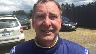 Lance Spiering, Formula 500