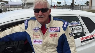 Sebring Day1-BSpec-Phillips