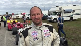 HST-Sebring Day 1-F1000-Prieto