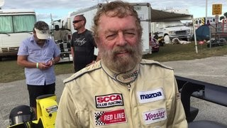 HST-Sebring Day 1-P1-Mucha