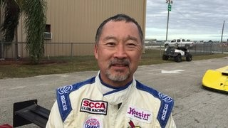 HST-Sebring Day 1-P2-Chao