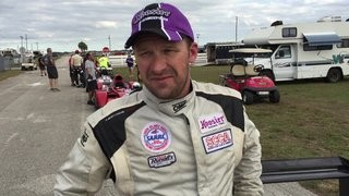 HST-Sebring Day 2 - F1000 - Prieto
