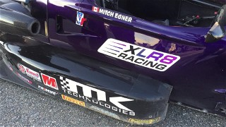 Egner FC-Willow Springs HST Day 1