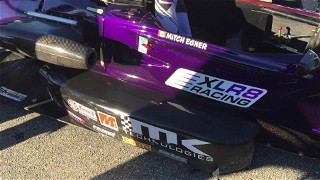 Egner FC-Willow Springs HST Day 2