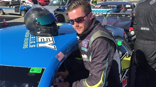 Napoleon GT2-Willow Springs HST Day 2