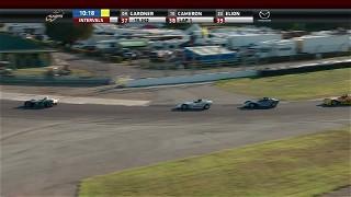 SRF3 Last Chance Race