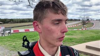 Phelps-Barron FV-HST Sat Hallett 19