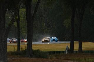 T1 - 2019 SCCA Runoffs