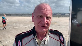 Russell Strate - F5 20 HST Sebring Sat