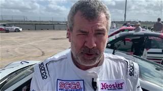 Mark Boden - T2 HST Sebring Sat