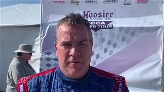 Brian Schofield - SRF3 20 Sebring Sat