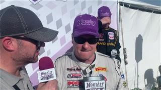 Tim Kezman - T2 20 HST Sebring Sun