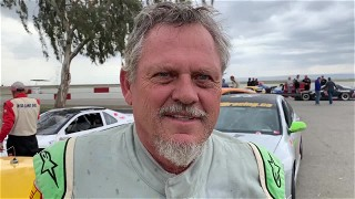 Qualls T2-20 HST Buttonwillow Sat