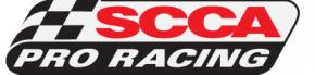 SCCA Pro Racing