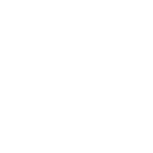 Seb Braganza