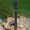 New Guitar22021