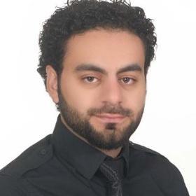 Sari Alshiekh