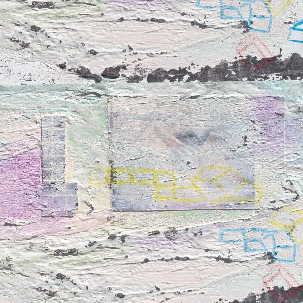 Bss Album Cover Scaled E1597251775919
