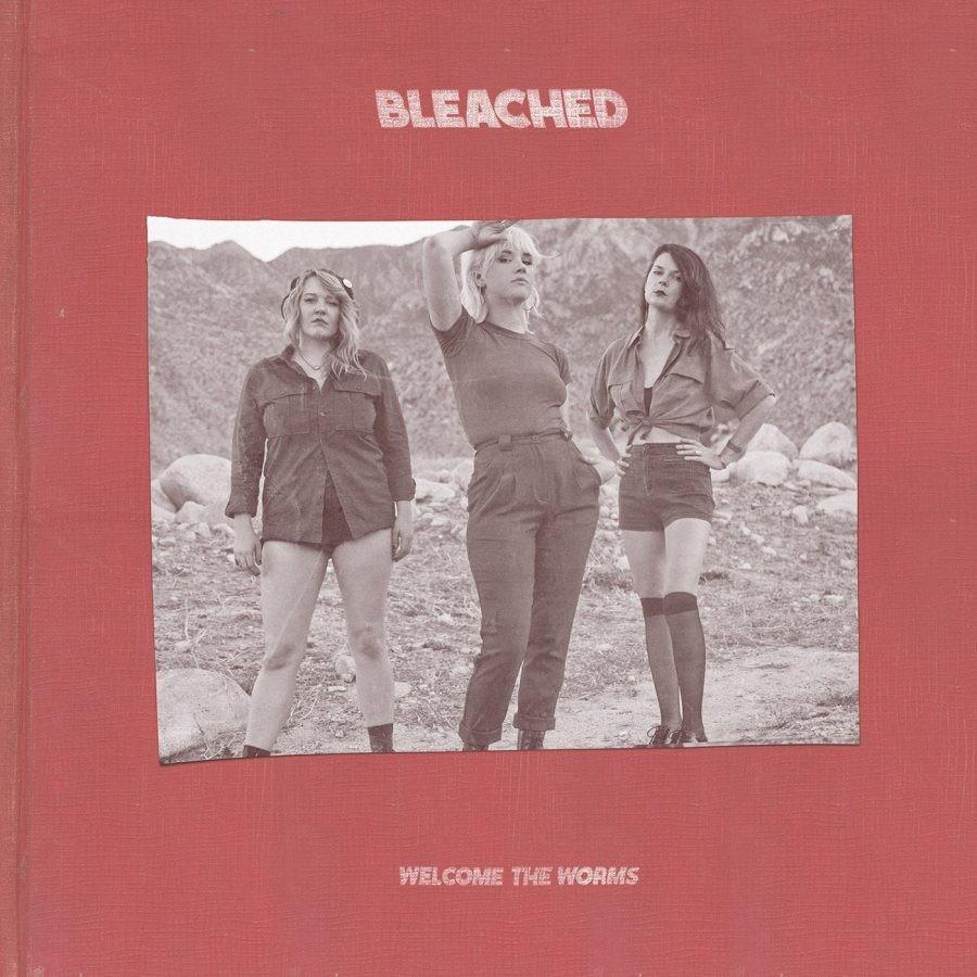 Bleached E1597252527700