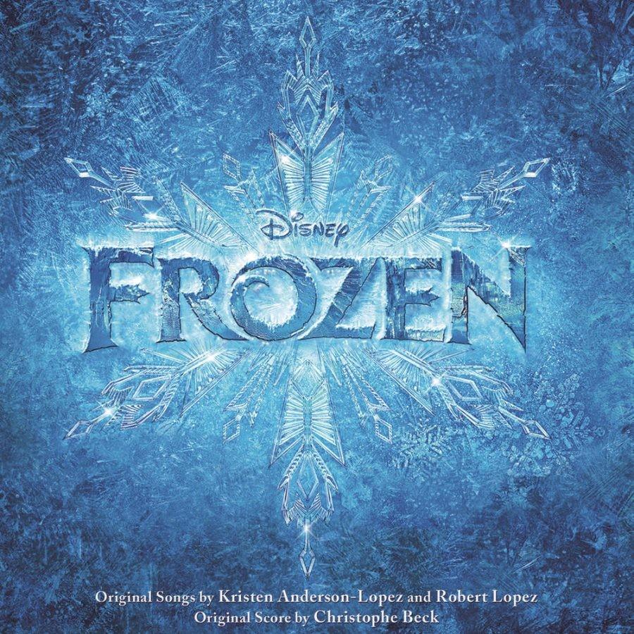 Frozen E1597252560775