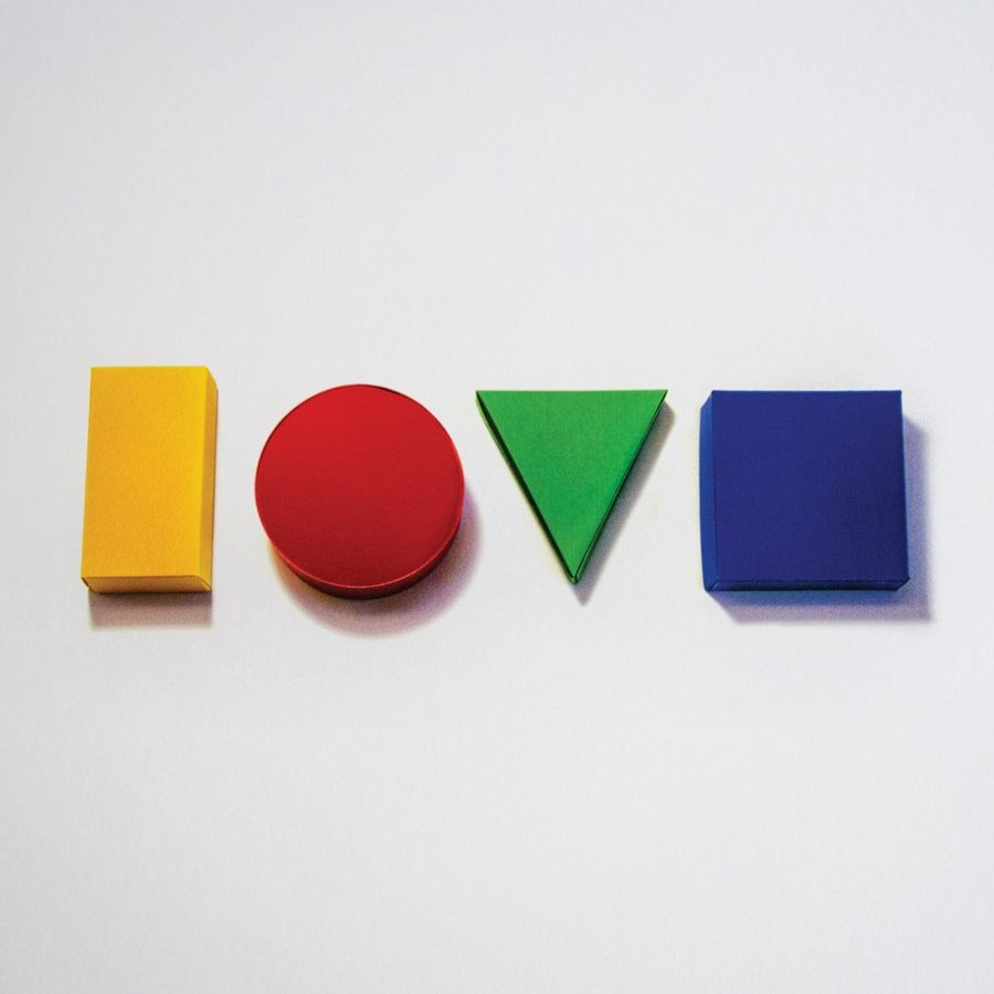 Love Is A Four Letter Word 4f889fc5d0c85 E1597252357449