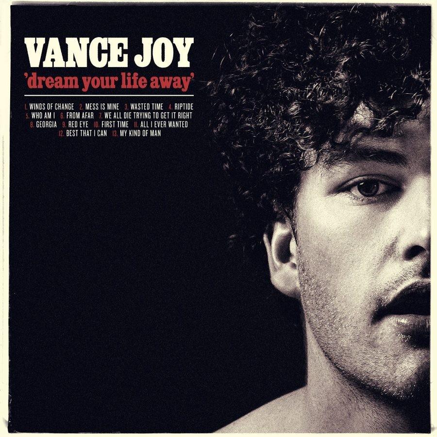 Vance Joy E1597252348937