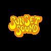Sunset S.