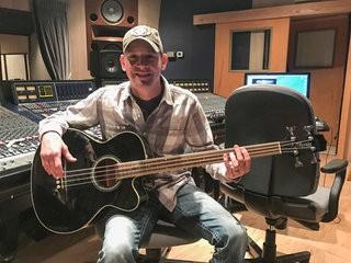 Rob Byus - Blake Shelton
