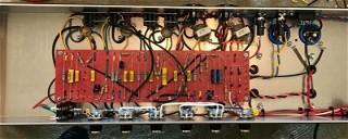 96 D32384 Cb6 F 4630 A37 A 9872 Bf53718 F
