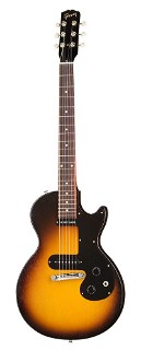 Gibson Melody Maker Les Paul