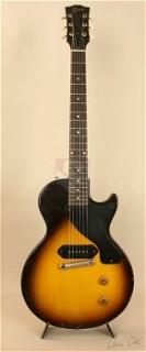 Baby Gibson  Les Paul Jr