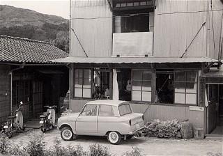 Vintage Factory 10
