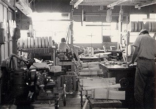 Vintage Factory 20
