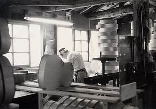 Vintage Factory 26