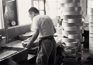 Vintage Factory 28