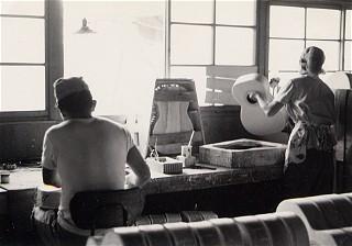 Vintage Factory 30