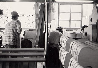 Vintage Factory 31