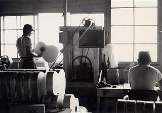 Vintage Factory 34