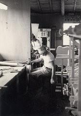 Vintage Factory 35