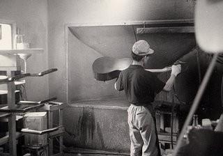 Vintage Factory 46