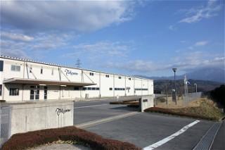 Factory 23