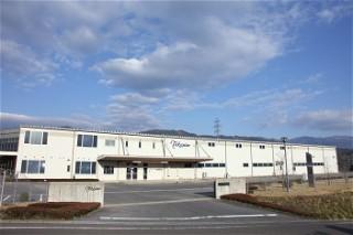 Factory 24