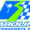2019 Tire Rack SCCA Time Trials National Tour at Carolina Motorsport Park Powered by Hagerty
